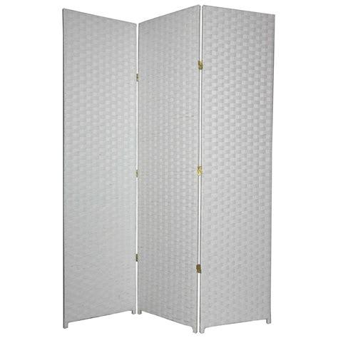 White Room Divider White Room Divider To Beautify Home Interior