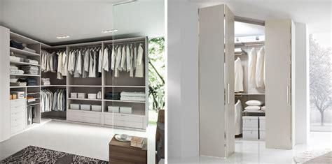 creare una cabina armadio come realizzare una cabina armadio