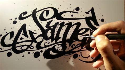 imagenes urbanas graffitis nombre julian dibujar letras 3d de graffitis como hacer letras de
