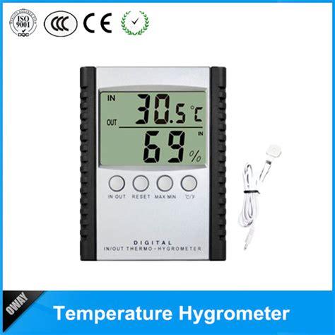 how to measure temperature in a room digital lcd display room temperature measurement meter buy room temperature room temperature