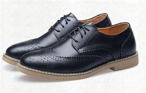 imagenes de zapatos increibles increibles zapatos modernos para hombre con lo ultimo de