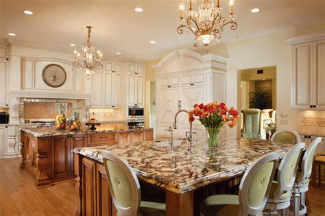traditional luxury kitchens chic luxury traditional kitchen other by guided