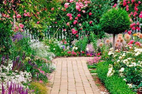 imagenes de jardines llenos de rosas banco de imagenes gratuitas jardines y flores 5 fotos