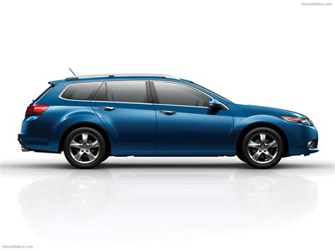 acura station wagon acura tsx sport wagon 2011 exotic car wallpapers 08 of 28
