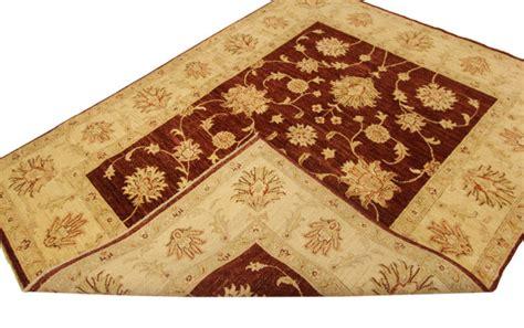 alfombras turcas precios alfombras turcas precios kilim age