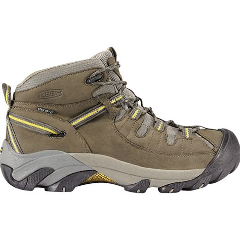 keen targhee ii mid hiking boot s backcountry