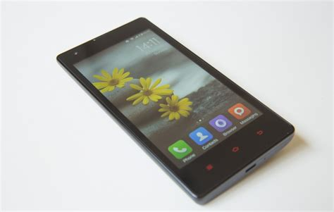 xiaomi redmi note 4g mobile phone hard reset and remove xiaomi redmi 1s factory reset how to