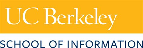 uc davis school colors uc berkeley logo pictures to pin on pinsdaddy