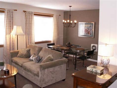 4 Bedroom Housing inside libertyville corporate apartments libertyville