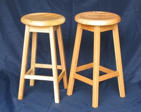 images  stool plans  pinterest pictures