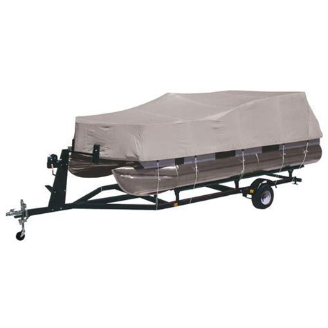 marine raider boat cover 17 best ideas about pontoon boat covers on pinterest