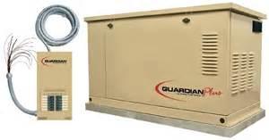 generac home generators generac generator info on generac generators