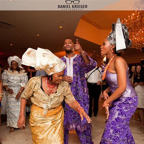 very recent naija weddings a beautiful nigerian wedding in new rochelle ny daniel