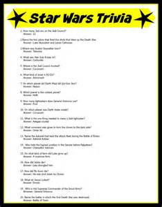 best 25 trivia questions ideas on trivia