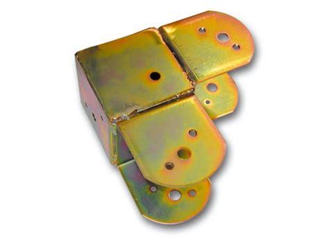 ferramenta per gazebo minutex prodotti ferramenta legno gazebo minuteria accessori