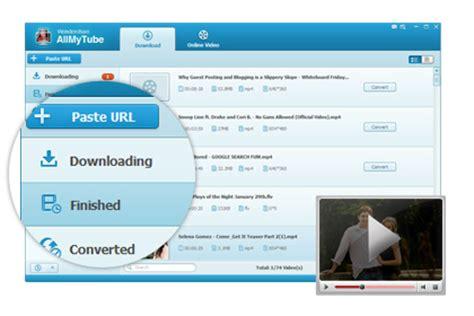 mp3 free mp3 free download gratis muziek downloaden en hoe kunt u gratis muziek downloaden van youtube