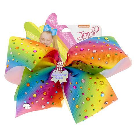 jojo u0027s bows bright beautiful u0026 available at