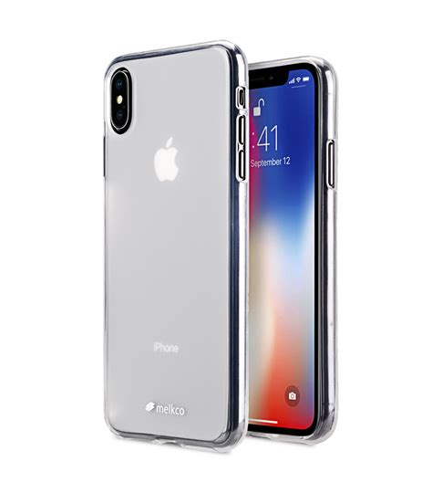 Iphone 6 X by Poly Jacket Tpu For Apple Iphone X Plus 6 5 Iphone Xs Max Ukeyy