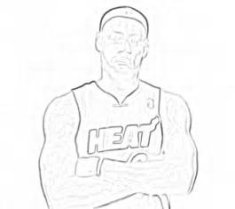 lebron coloring pages lebron 11 shoes coloring pages www imgkid