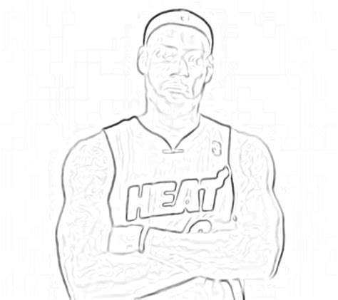 lebron james coloring pages free lebron james shoes coloring pages