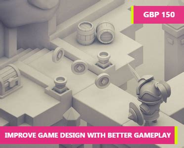 design game tutorial improve game design with better gameplay how to learn