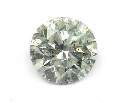 Country Chandelier 1 50 Ct G I1 I2 Round Loose Diamond 1 50 Ct G I1 I2