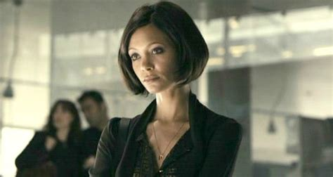 casting couch accident thandie newton reveals more details about her disturbing