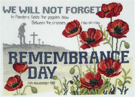 canada remembrance day quotes quotesgram