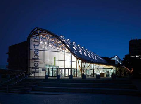 home design birmingham uk coventry architecture midlands buildings e architect