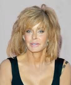 layered shaggy hairstyles pictures medium shaggy layered hairstyles