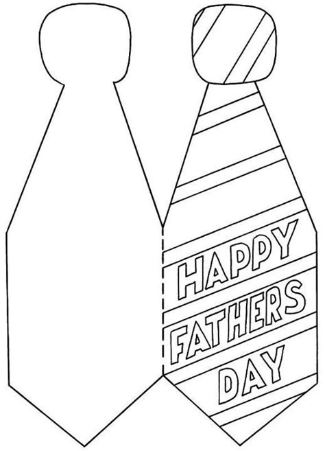 fathers day card template 406 best images about coloring pages on dovers