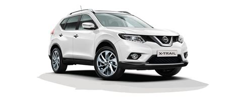 nissan x trail white 2017 nissan x trail 2015 white www imgkid the image kid