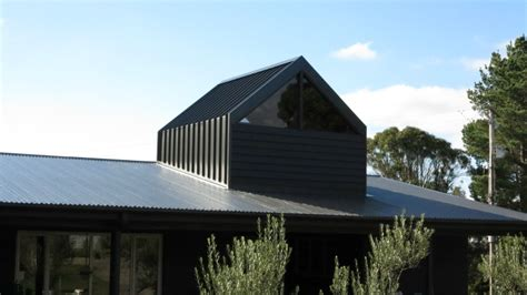 roof installation geelong true blue roofing re roofing