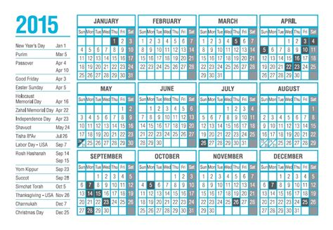 printable calendar 2015 south africa with public holidays south african calendar images frompo 1