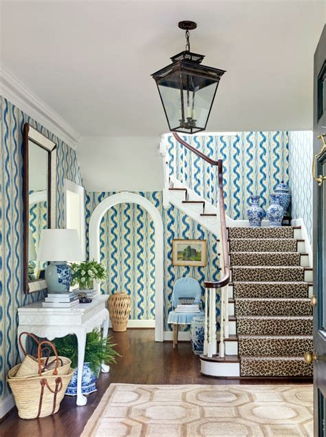 sarah bartholomew design sarah bartholomew s nashville home part ii the neo trad