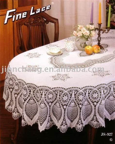 pattern crochet lace tablecloth problem with the site goes to quot pop ads quot view only