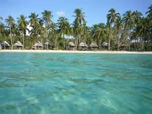 Khlong chao beach phrao beach ta pho beach koh kood ers