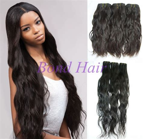 indian human hair weave au 7a grade wholesale price indian remi hair natural wave