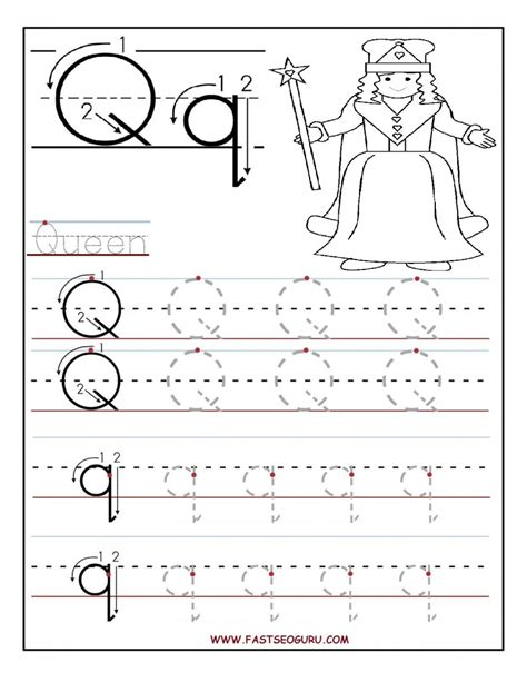 printable letter m tracing worksheets for preschool kindergarten letter o worksheets kindergarten image