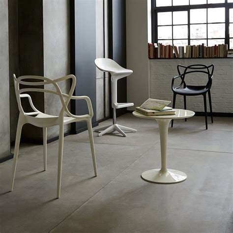 chaise starck kartell chaise kartell starck top 5 des designs les plus fascinants