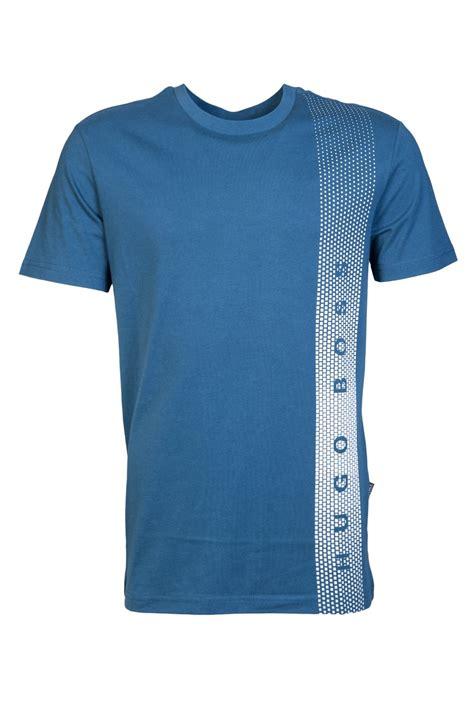Tshirt Rn hugo t shirt t shirt rn 50332315 clothing from