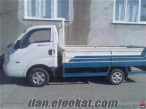 kiralik k1 kiralik k1 belgesi kiralık kamyonet arıyorum