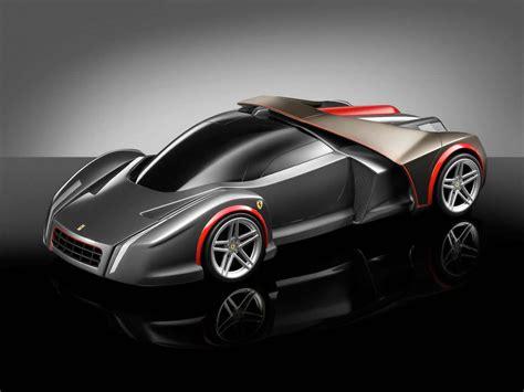 imagenes en 3d de carros imagenes imagenes wallpapers de autos 3d hd