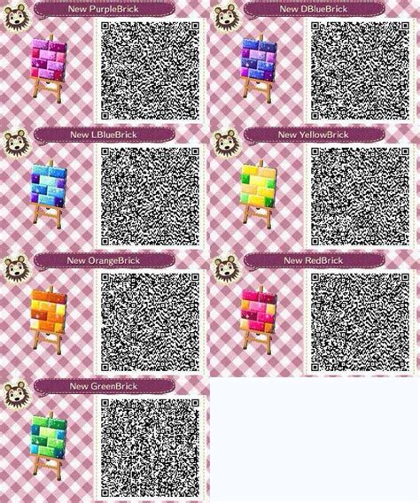 how to design walls in acnl 318 best images about acnl town designs on pinterest