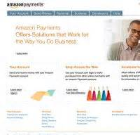 is amazon down right now payments amazon com is amazon payments down right now