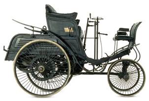 History Of Electric Car Motors Car Early Cars Dk Find Out