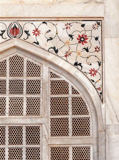 pattern tiles india indian tiles inspiration design india shalu sharma
