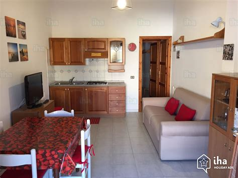 rent appartement flat apartments for rent in villasimius iha 7475