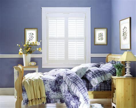 house of window coverings las vegas bedroom window treatments farmhouse bedroom las vegas by house of window coverings