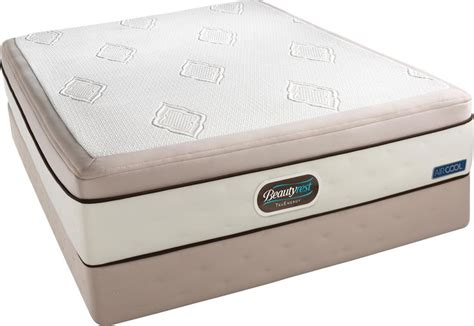Sealy Posturepedic Guthrie Firm Mattress by The World S Catalog Of Ideas